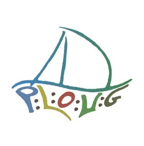 ploug-logo-color